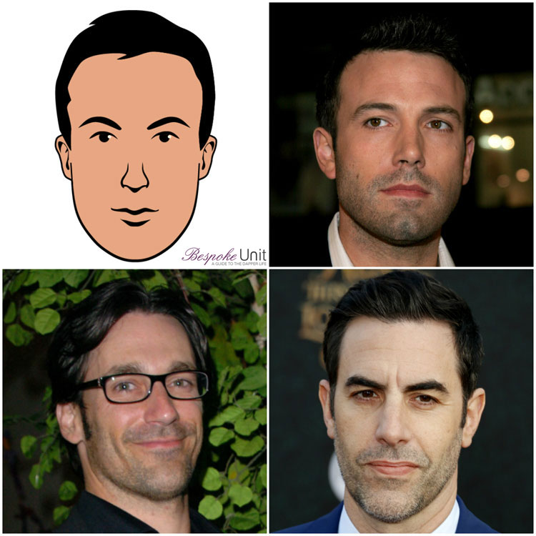 men-s-hairstyle-by-face-shapes-identify-your-face-shape-2