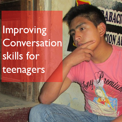 improving-conversation-skills-for-teenagers
