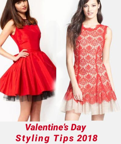 styling-tips-for-valentines-day-2018
