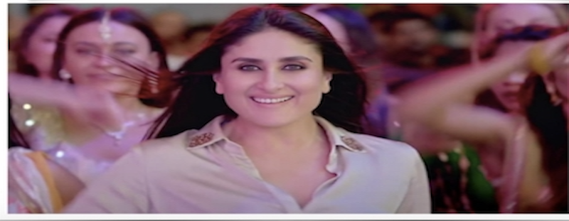 kareena-kapoor-s-dressing-style-in-good-newwz-movie