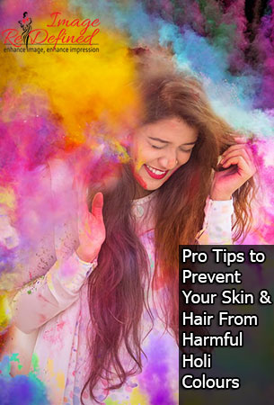 10-pro-tips-to-protect-your-skin-and-hair-from-harmful-chemicals-this-holi