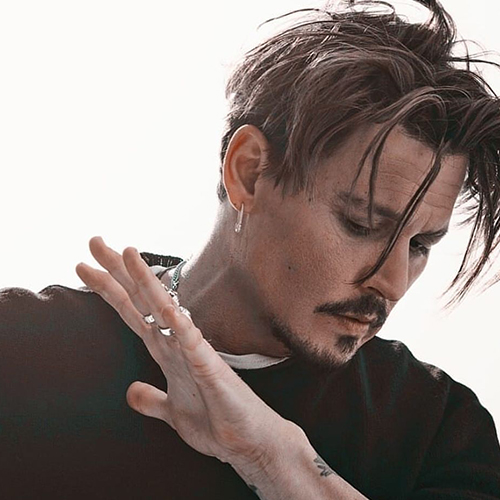 johnny-depp-face-shape-hair-style-beard-shape