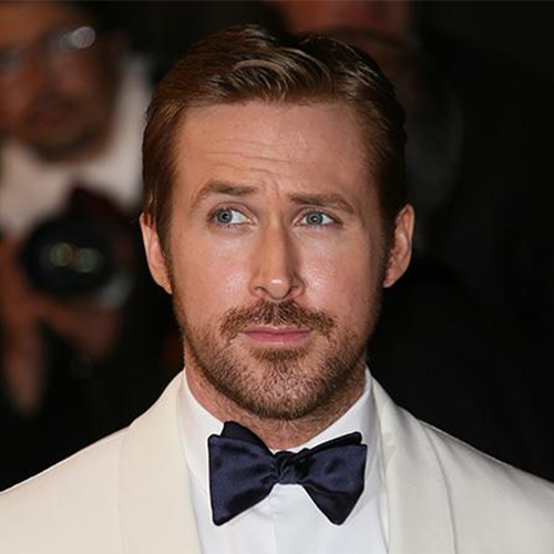ryan-gosling-face-shape-hair-style-beard-shape