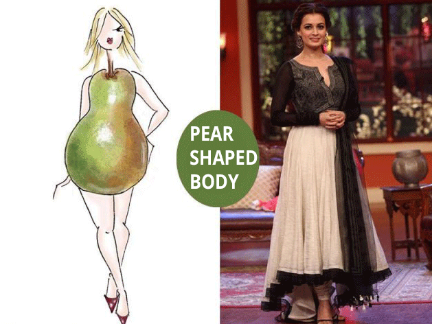 dressing-the-pear-shaped-body-type