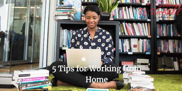 5-tips-for-working-from-home-during-lockdown-in-india