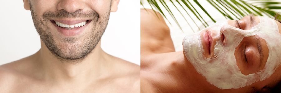 Pre-wedding Grooming Tips for Men