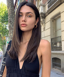 The Most Flattering short haircuts you need 2021